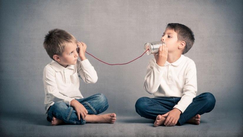 Comunicazione bambini.jpg