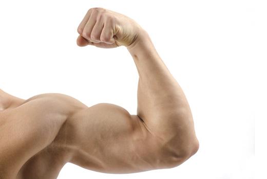 Muscolo x Autostima