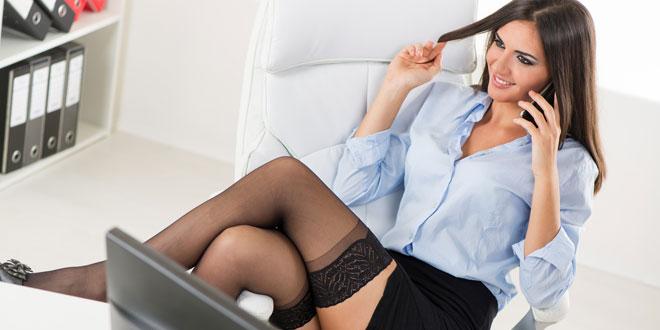 segretaria-sexy