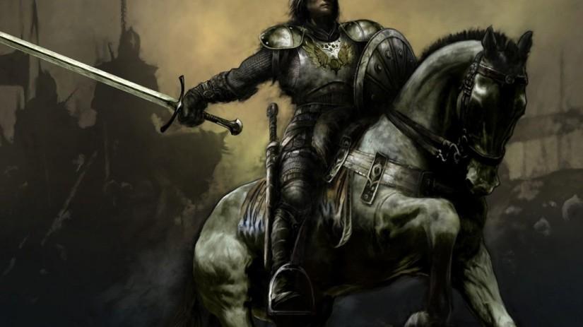 Il-Cavaliere-del-re