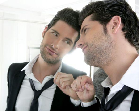 Le-grandi-mancanze-delle-persone-narcisiste