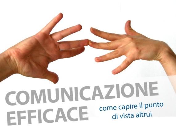 presentazione-comunicazione-efficace-1-728